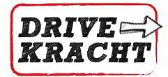 DRIVEKRACHT
